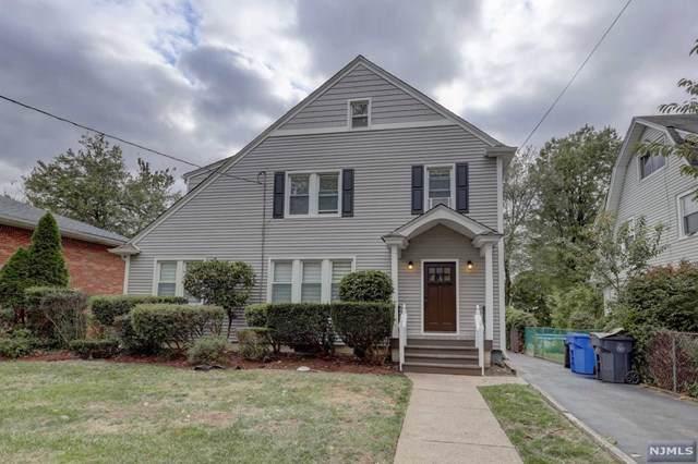 172 Rockwood Place, Englewood, NJ 07631 (#1947765) :: Proper Estates