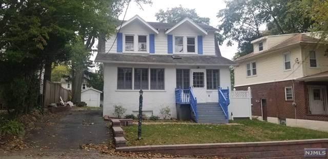 8 Cottage Place, Leonia, NJ 07605 (MLS #1947784) :: William Raveis Baer & McIntosh