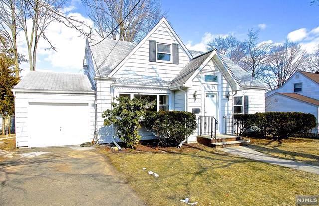 18-23 Radburn Road, Fair Lawn, NJ 07410 (MLS #1947807) :: RE/MAX Ronin