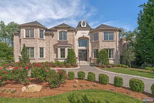 657 Summit Street, Englewood Cliffs, NJ 07632 (#1947811) :: Proper Estates