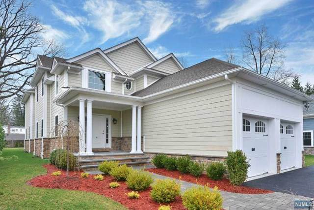 99 E Hudson Avenue, Englewood, NJ 07631 (#1947908) :: Proper Estates