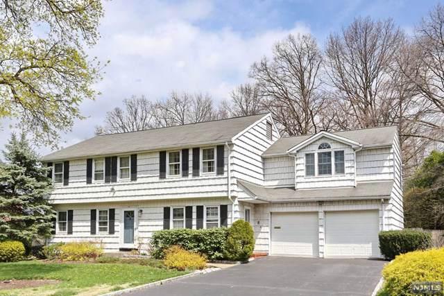 4 Willow Drive, Englewood Cliffs, NJ 07632 (#1947911) :: Proper Estates