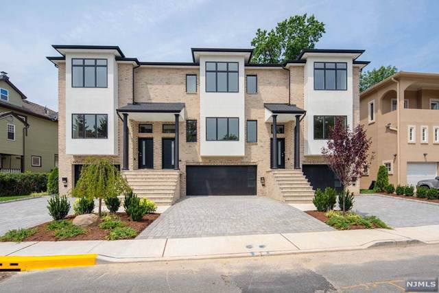 795 West End Avenue, Cliffside Park, NJ 07010 (#1947962) :: Proper Estates
