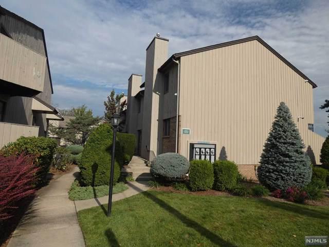 2201 Ellery Avenue, Fort Lee, NJ 07024 (#1947996) :: Proper Estates