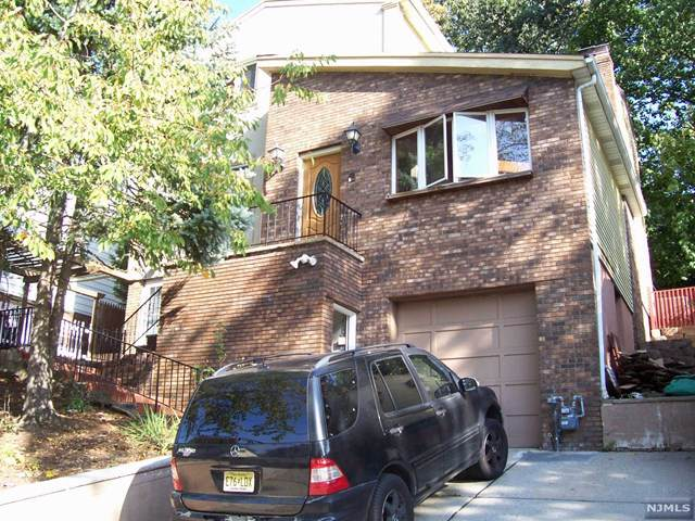 737 Pembroke Way, Ridgefield, NJ 07657 (#1948017) :: Proper Estates