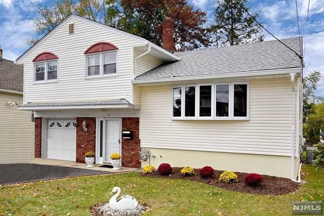 177 Phelps Avenue, Bergenfield, NJ 07621 (MLS #1948082) :: Team Braconi | Prominent Properties Sotheby's International Realty