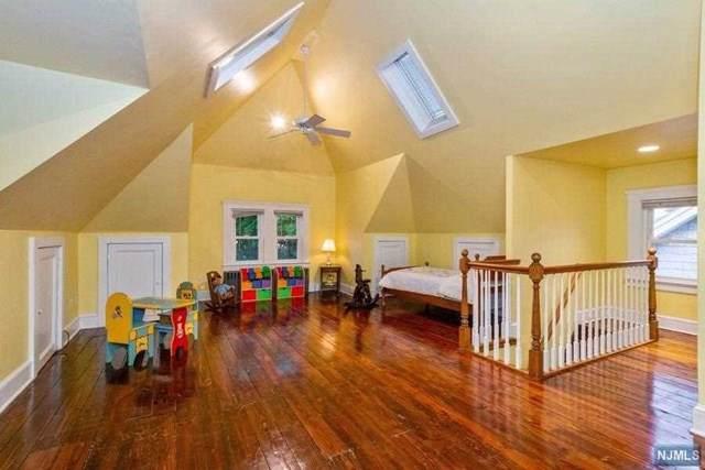30 Hillcrest Terrace, Verona, NJ 07044 (MLS #1948100) :: RE/MAX Ronin