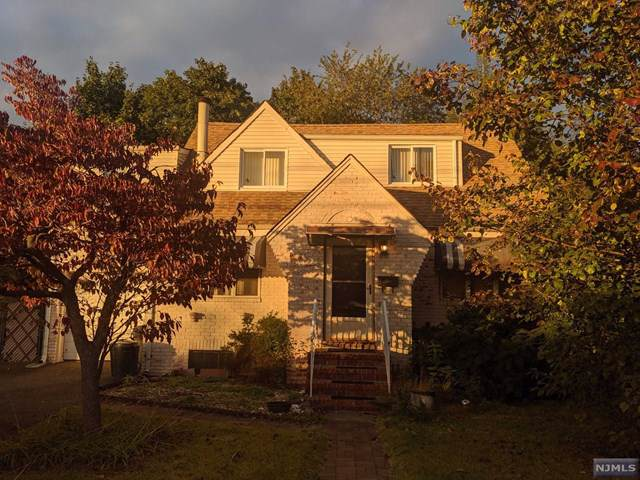15 Margaret Court, Fair Lawn, NJ 07410 (#1948150) :: The Force Group, Keller Williams Realty East Monmouth