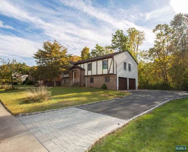 51 Virgil Road, Norwood, NJ 07648 (#1948157) :: The Force Group, Keller Williams Realty East Monmouth