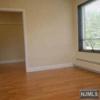 550 Sylvan Avenue - Photo 1