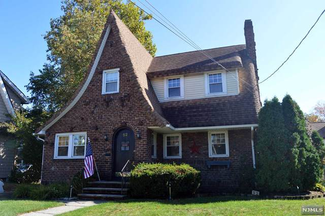 52 Maywood Avenue, Maywood, NJ 07607 (#1948886) :: NJJoe Group at Keller Williams Park Views Realty
