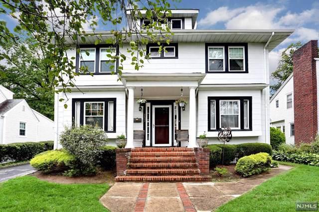 857 Summit Avenue, River Edge, NJ 07661 (#1949285) :: NJJoe Group at Keller Williams Park Views Realty