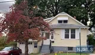 496 Highland Avenue, Wood Ridge, NJ 07075 (#1949509) :: NJJoe Group at Keller Williams Park Views Realty