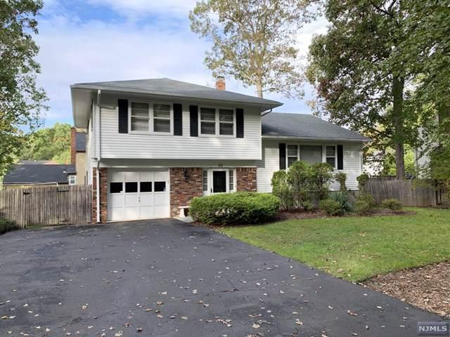 23 Carter Street, Norwood, NJ 07648 (MLS #1949661) :: William Raveis Baer & McIntosh