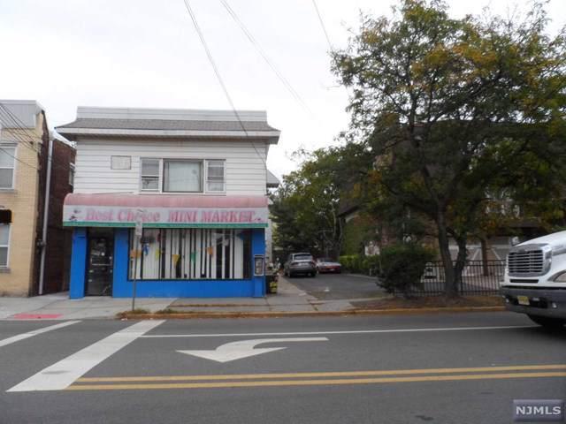 200-2 Midland Avenue - Photo 1
