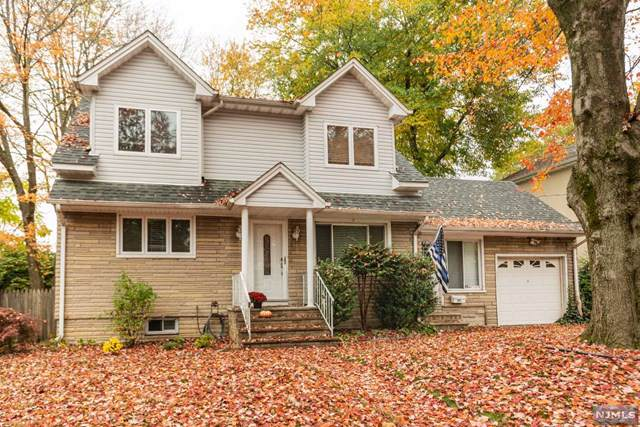 185 Oak Lane, New Milford, NJ 07646 (#1949957) :: NJJoe Group at Keller Williams Park Views Realty