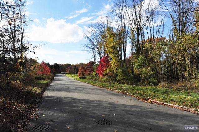 247 Glen Road, Franklin Lakes, NJ 07417 (MLS #1949976) :: William Raveis Baer & McIntosh