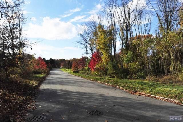 260 Glen Road, Franklin Lakes, NJ 07417 (MLS #1949977) :: William Raveis Baer & McIntosh