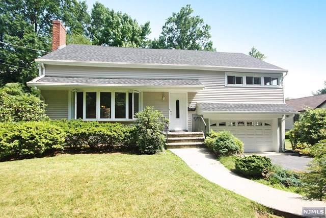 65 Adams Avenue, Haworth, NJ 07641 (MLS #1950220) :: William Raveis Baer & McIntosh