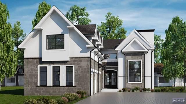 123 Westervelt Avenue, Tenafly, NJ 07670 (MLS #1950441) :: William Raveis Baer & McIntosh