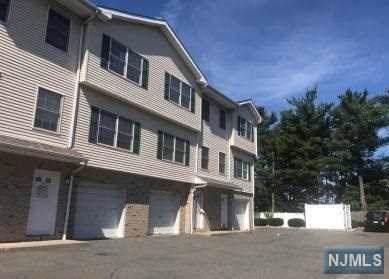 596 Harrison Avenue #3, Lodi, NJ 07644 (#1950577) :: NJJoe Group at Keller Williams Park Views Realty