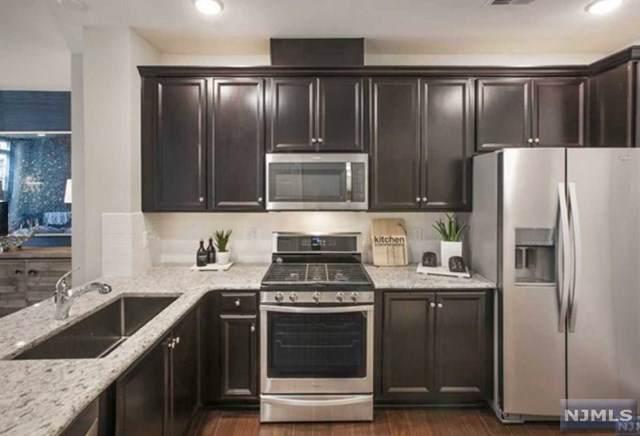 114 Wesmont Drive, Wood Ridge, NJ 07075 (#1950633) :: NJJoe Group at Keller Williams Park Views Realty