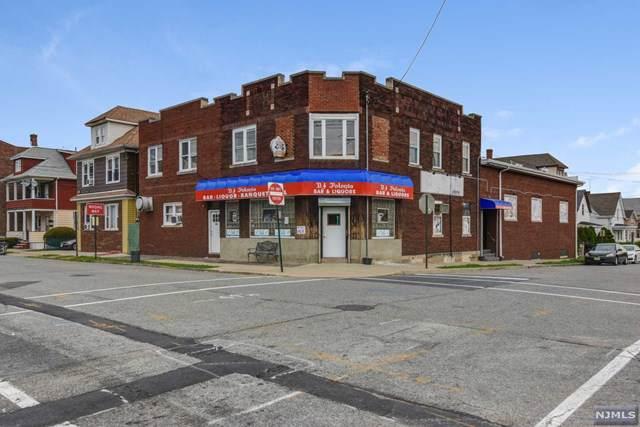 126 Ray Street - Photo 1