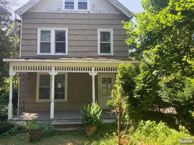 213 Serpentine Road, Tenafly, NJ 07670 (MLS #1950879) :: William Raveis Baer & McIntosh