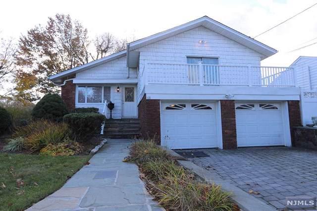 168 Bell Avenue, Hasbrouck Heights, NJ 07604 (#1950894) :: NJJoe Group at Keller Williams Park Views Realty