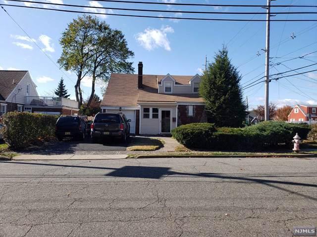 11-14 Burbank Street, Fair Lawn, NJ 07410 (#1950956) :: NJJoe Group at Keller Williams Park Views Realty