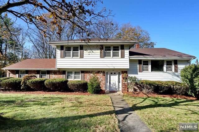 126 Hendrickson Street, Haworth, NJ 07641 (MLS #1951037) :: William Raveis Baer & McIntosh
