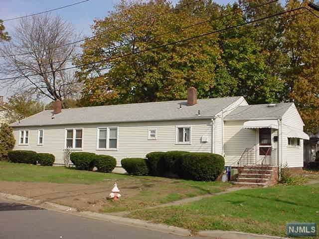 1-3 Obal Avenue, Elmwood Park, NJ 07407 (#1951063) :: NJJoe Group at Keller Williams Park Views Realty