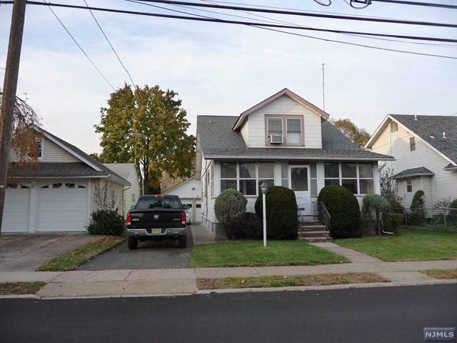 8-11 Hopper Avenue, Fair Lawn, NJ 07410 (#1951067) :: NJJoe Group at Keller Williams Park Views Realty