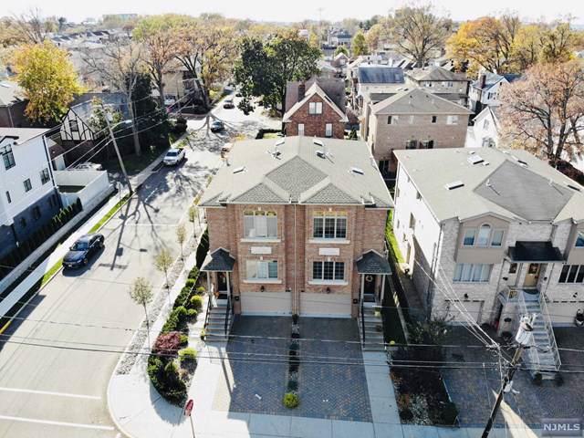 434 Nelson Avenue, Cliffside Park, NJ 07010 (MLS #1951125) :: William Raveis Baer & McIntosh