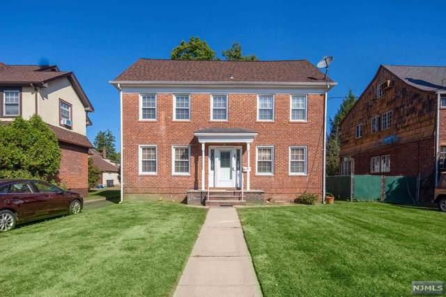 165 Cambridge Avenue, Englewood, NJ 07631 (MLS #1951141) :: William Raveis Baer & McIntosh