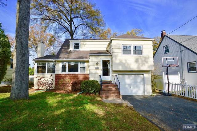 80 Dyer Avenue, Emerson, NJ 07630 (MLS #1951163) :: William Raveis Baer & McIntosh