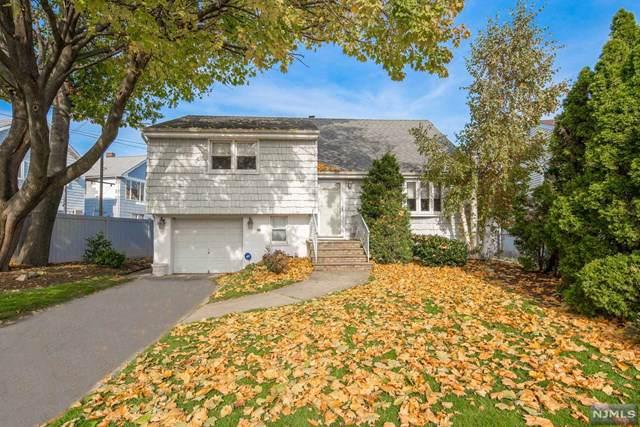 2 Millar Place, North Arlington, NJ 07031 (#1951358) :: Proper Estates