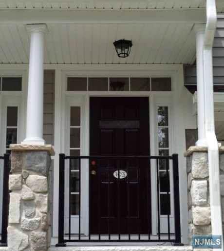 103 Brittany Court, Clifton, NJ 07013 (MLS #1951409) :: William Raveis Baer & McIntosh