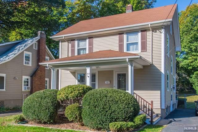385 Lehigh Street, Wyckoff, NJ 07481 (MLS #1951469) :: The Dekanski Home Selling Team