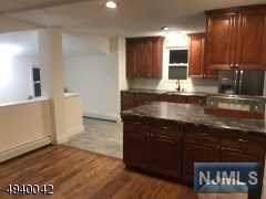 20 Van Orden Place, Hackensack, NJ 07601 (MLS #1951482) :: The Dekanski Home Selling Team