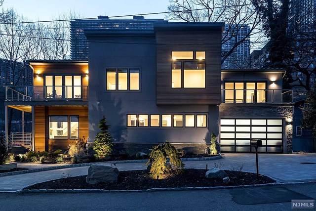 50 Annett Avenue, Edgewater, NJ 07020 (MLS #1951506) :: Team Francesco/Christie's International Real Estate