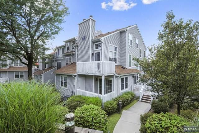 7 Hedgerow Drive, Englewood, NJ 07631 (MLS #1951562) :: William Raveis Baer & McIntosh