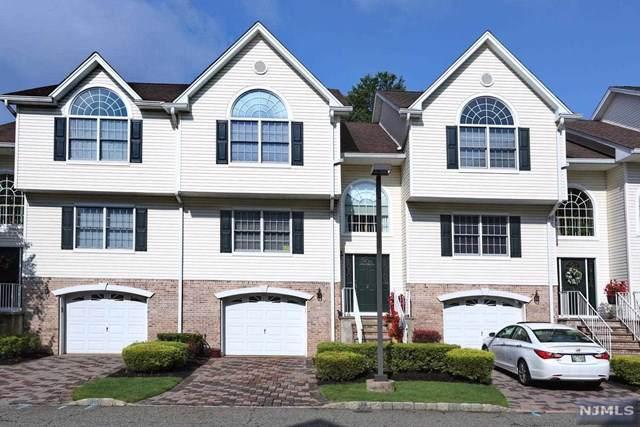 2 Sara Kathryn Way, Waldwick, NJ 07463 (MLS #1951649) :: Team Braconi | Prominent Properties Sotheby's International Realty
