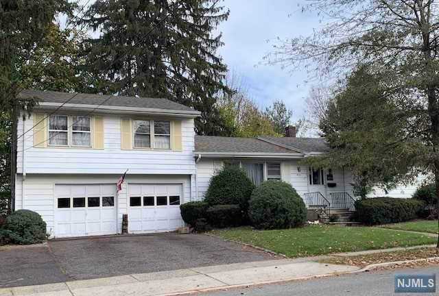 433 High Street, Closter, NJ 07624 (MLS #1951653) :: Team Braconi | Prominent Properties Sotheby's International Realty