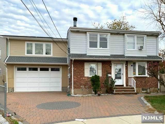5 Ann Court, Wallington, NJ 07057 (MLS #1951670) :: Team Braconi | Prominent Properties Sotheby's International Realty
