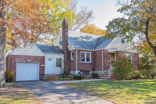 429 E Park Drive, New Milford, NJ 07646 (MLS #1951671) :: Team Braconi | Prominent Properties Sotheby's International Realty