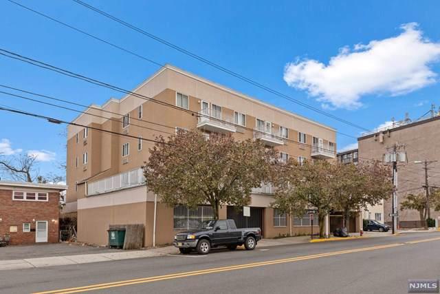 10 Palisade Avenue 2F, Cliffside Park, NJ 07010 (#1951771) :: Proper Estates