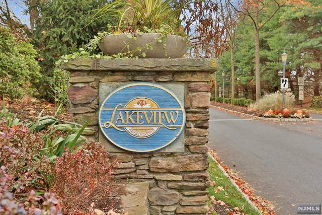 67 Lakeview Drive, Old Tappan, NJ 07675 (MLS #1951835) :: William Raveis Baer & McIntosh