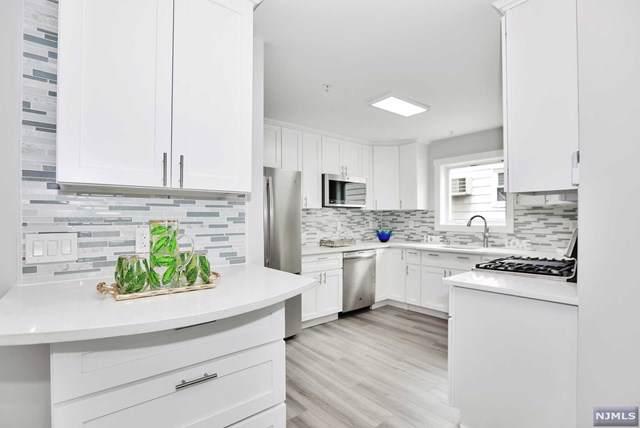 549 41st Street #201, Union City, NJ 07087 (MLS #1951861) :: Team Francesco/Christie's International Real Estate