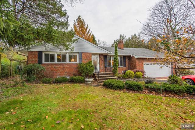 1166 Washington Avenue, Twp Of Washington, NJ 07676 (MLS #1951916) :: Team Francesco/Christie's International Real Estate